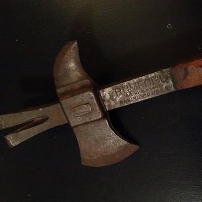 tool1a